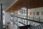 Ausstellung-Klinikum-Ka-2011-(1)
