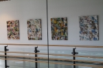 Ausstellung-Klinikum-Ka-2011-(2)