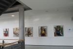 Ausstellung-Klinikum-Ka-2011-(4)