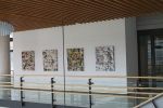 Ausstellung-Klinikum-Ka-2011-(5)