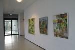 Ausstellung-Klinikum-Ka-2011-(6)