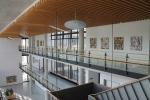 Ausstellung-Klinikum-Ka-2011-(8)