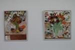 Ausstellung-Klinikum-Ka-2011-(3)