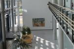 Ausstellung-Klinikum-Ka-2011-(7)